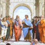 Ο ερωτικός λόγος στον Φαίδρο του Πλάτωνος