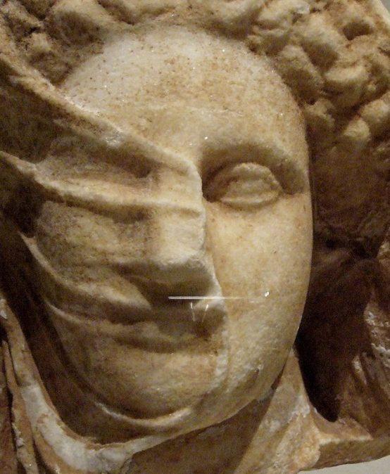 Ανάλυση των συναισθημάτων και ψυχικών καταστάσεων στον Κρατύλο του Πλάτωνος
