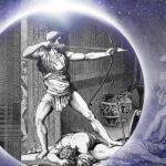 Οδύσσεια: Το κοσμικό ταξείδι της ψυχής